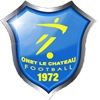onet-le-chateau-foot
